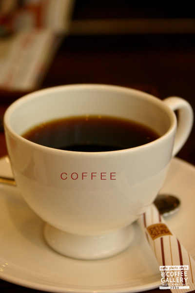 コーヒーカップa_003