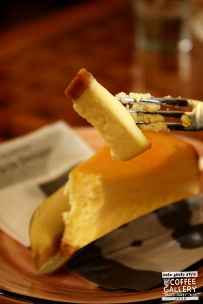 チーズケーキa_01