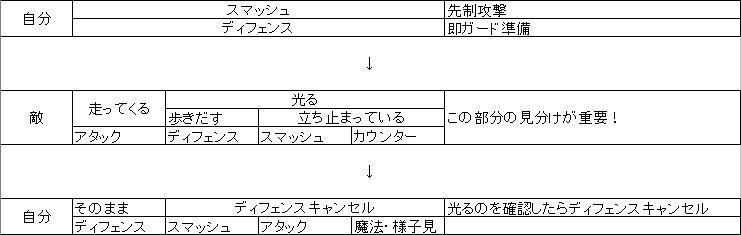 20050417151858.jpg