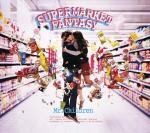 supermarket_fantasy.jpg
