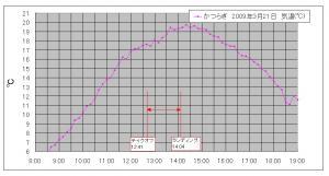 090321_kion.jpg