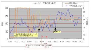 20090301shimotsuma.jpg