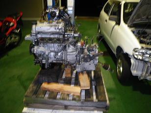 H23V  03