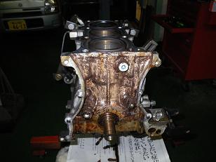 H23V  10