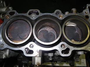 H23V  11