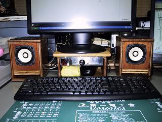 AMP-11.jpg