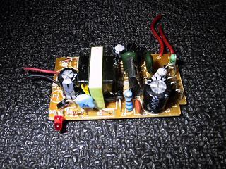 AMP-2.jpg
