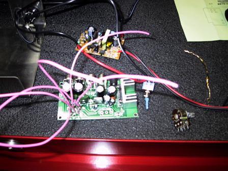 AMP-4.jpg