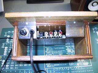 AMP-8.jpg