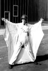 Protochute.jpg