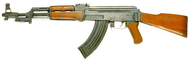 type56ak.jpg