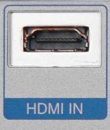 HDMI_socket.png