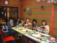 20051024-3.jpg