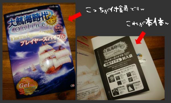 PB_convert_20110907142128.jpg