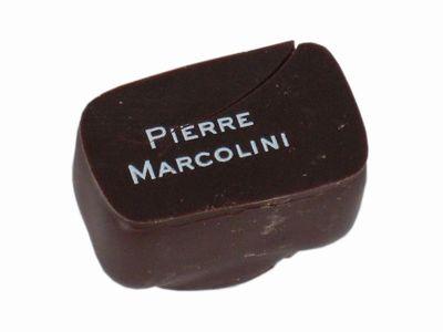 PIERRE MARCOLINI--Marcolini Evolution 6個入り。