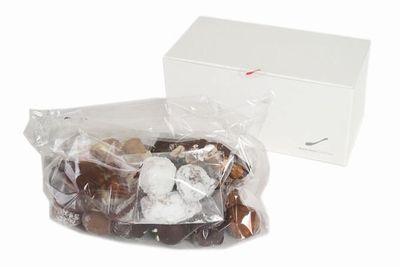 Romi-Unie Confiture--Jour du Chocolatチョコ祭り②~Confiture Chocolat。