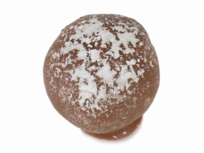 Romi-Unie Confiture--Jour du Chocolatチョコ祭り ①~ConfitureChocolat Trottoir。