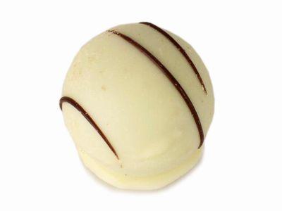 Romi-Unie Confiture--Jour du Chocolatチョコ祭り ②~ConfitureChocolat Heidi。