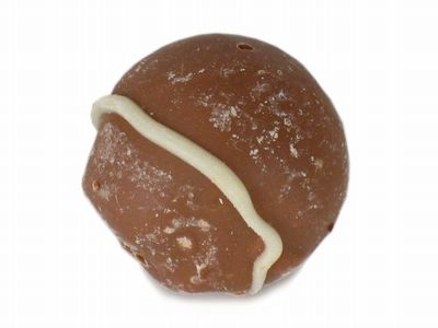 Romi-Unie Confiture--Jour du Chocolatチョコ祭り ②~ConfitureChocolat Vache Erable。