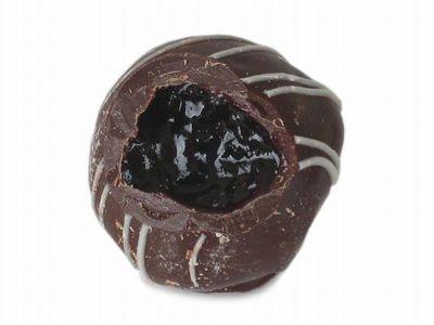 Romi-Unie Confiture--Jour du Chocolatチョコ祭り ②~Confiture Chocolat Bouche。