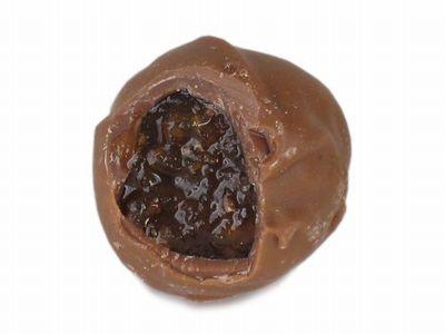 Romi-Unie Confiture--Jour du Chocolatチョコ祭り ②~Confiture Chocolat Memoire。