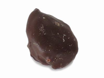Romi-Unie Confiture--Jour du Chocolatチョコ祭り ⑦~Pruneaux Fourres。
