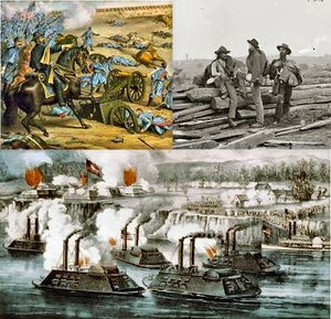 300px-American_Civil_War_Montage_2.jpg