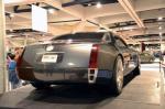 Cadillac2.jpg