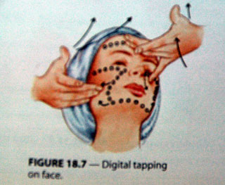 Digital-Tapping.jpg