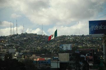 Flag--Mexico.jpg