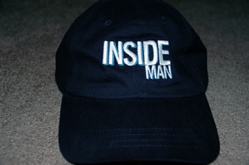 INSIDE-MAN-CAP.jpg