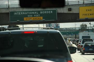International-Border.jpg