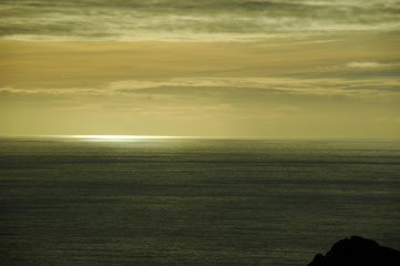 Mexico-Sun-set.jpg
