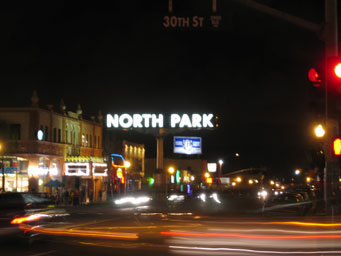 Noth-Park.jpg