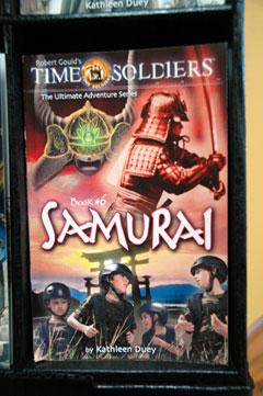 Samurai-cover.jpg