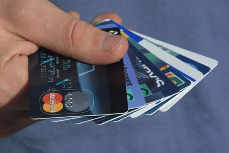 credit-cards_69.jpg