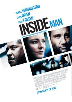 insideman.jpg