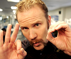 morganspurlock_30days_240_001.jpg