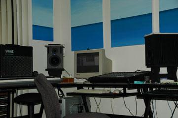 musicroom.jpg