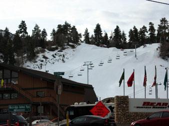 snowboad5.jpg