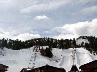 snowboad6.jpg