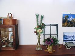 2008122910.jpg