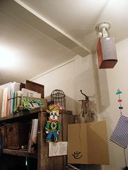 20081245.jpg