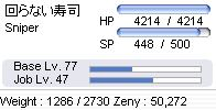 Image655.jpg