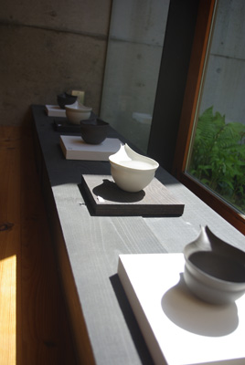 garasuyama2.jpg