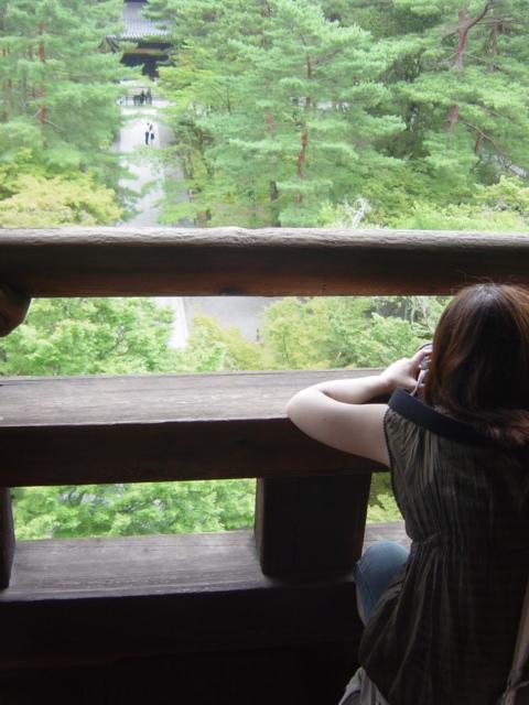 09年7月京都 038