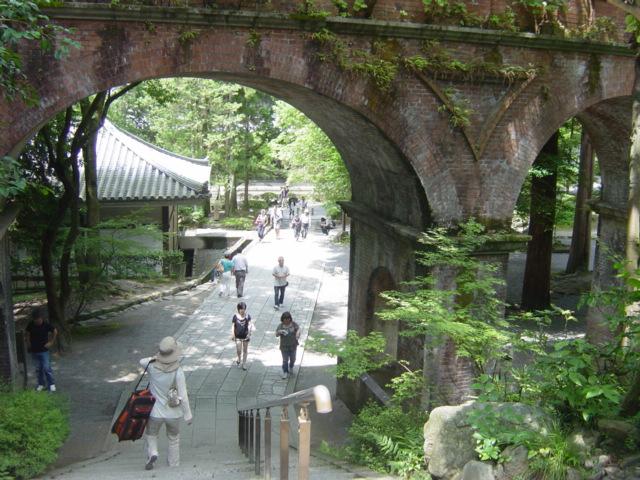 09年7月京都 066