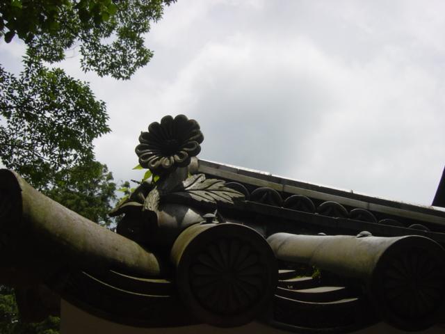09年7月京都 070
