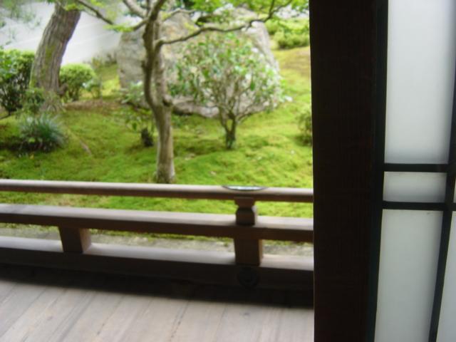 09年7月京都 104