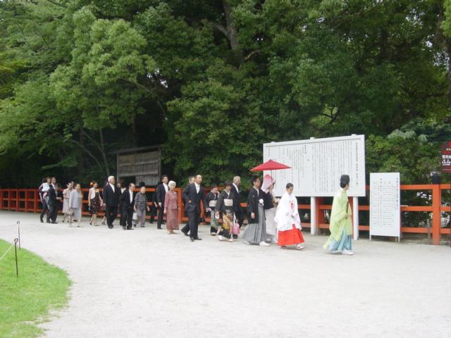 09年7月京都 150